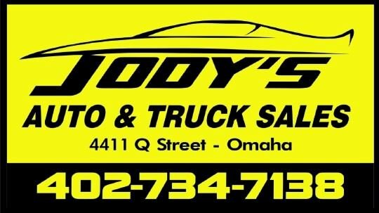 Jodys Auto and Truck Sales