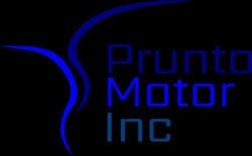 Prunto Motor Inc.