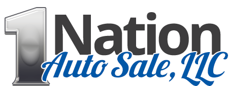 ONE NATION AUTO SALE LLC