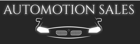 AutoMotion Sales
