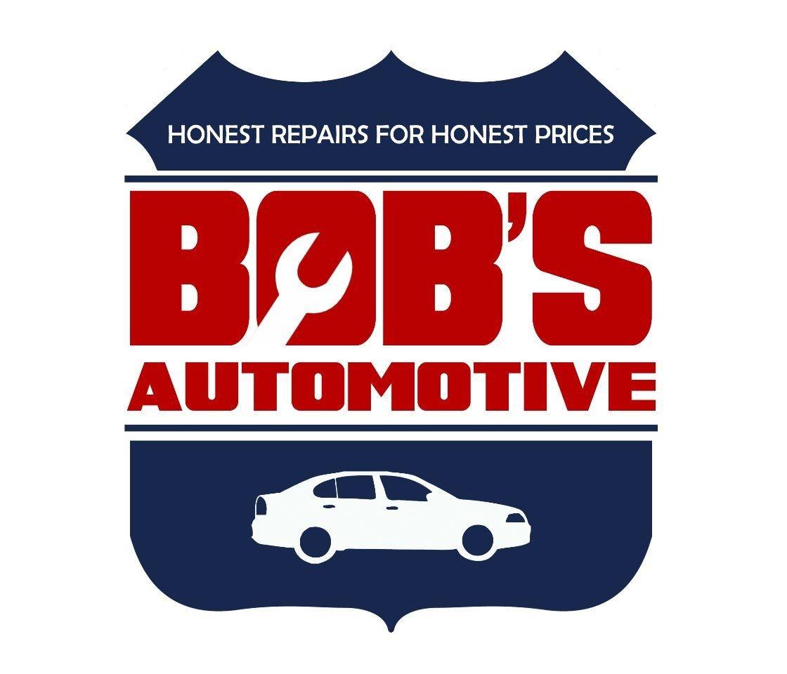 BOBS AUTOMOTIVE INC