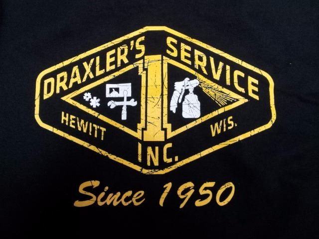 Draxler's Service, Inc.