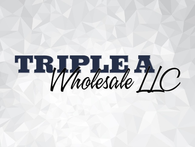 Triple A Wholesale llc