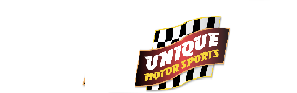 Unique Motor Sport Sales
