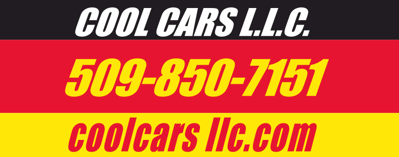 Cool Cars LLC