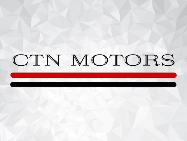 CTN MOTORS