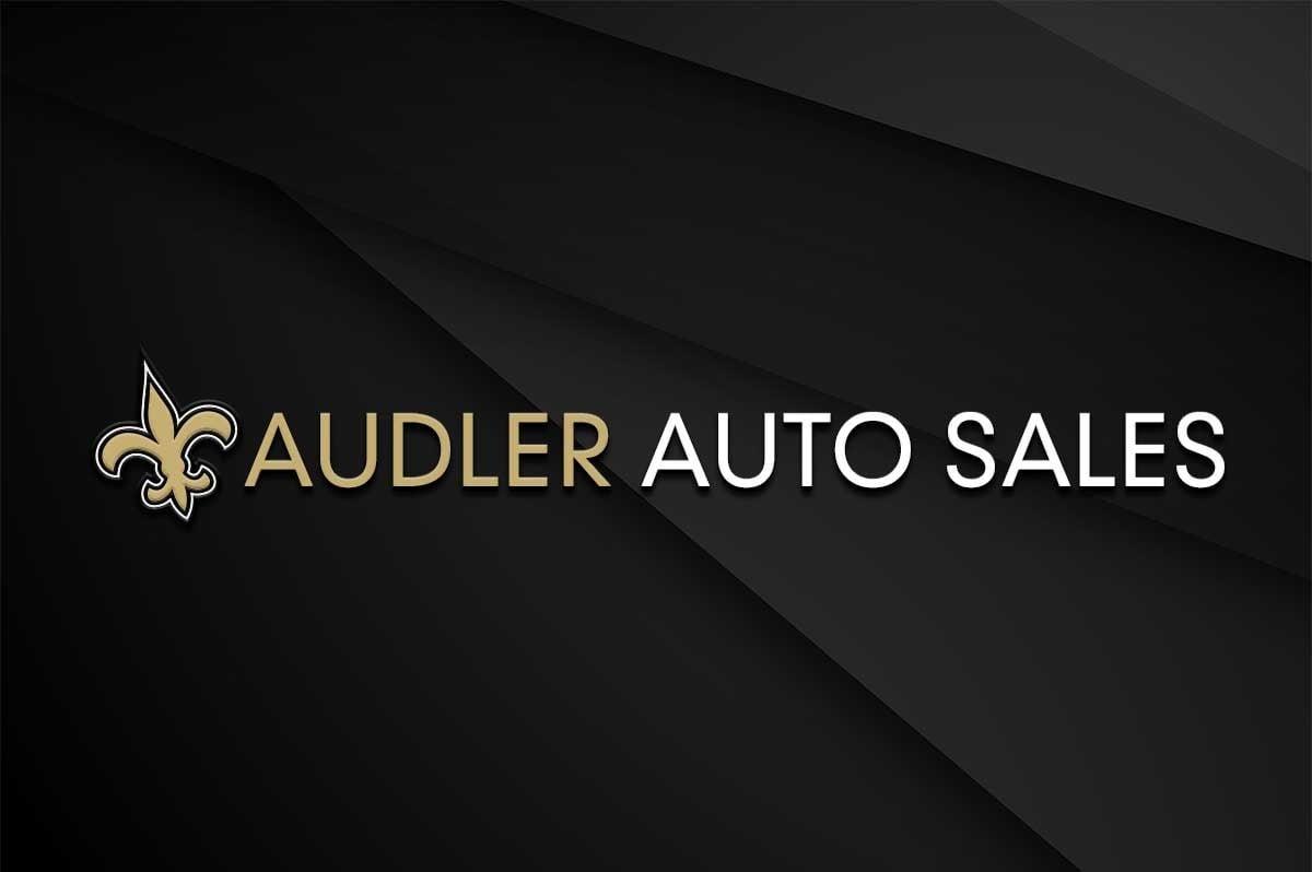Audler Auto Sales