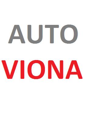 Auto Viona LLC