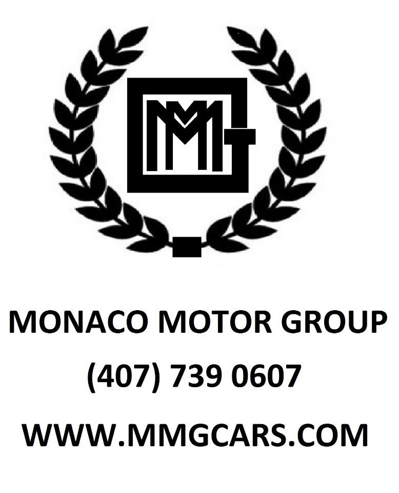 Monaco Motor Group