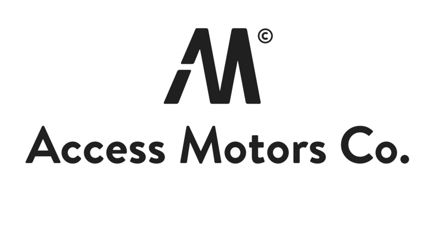 Access Motors Co