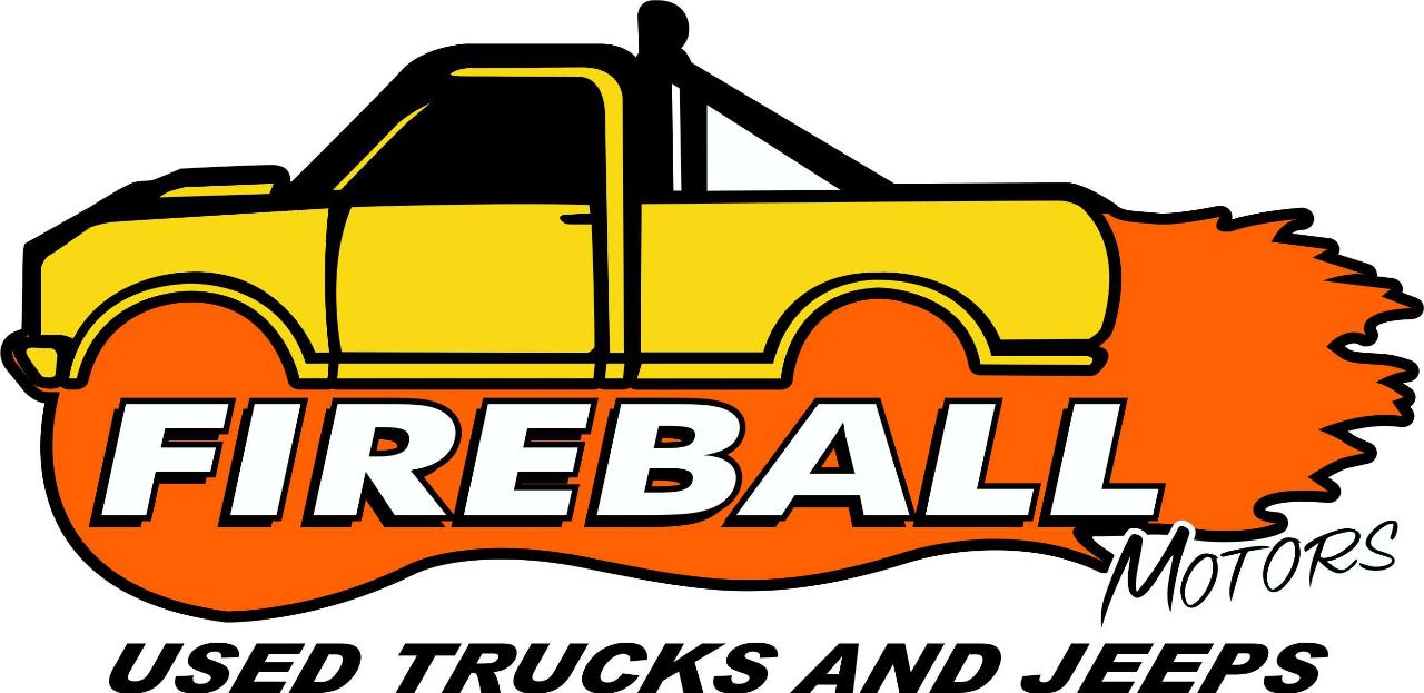 FIREBALL MOTORS LLC