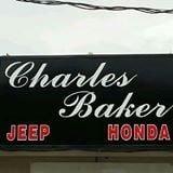 Charles Baker Jeep Honda