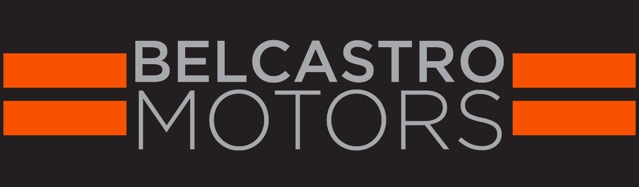 Belcastro Motors