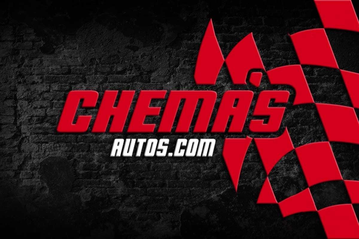 Chema's Autos & Tires