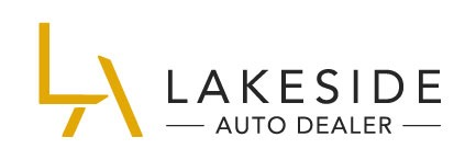 Lakeside Auto