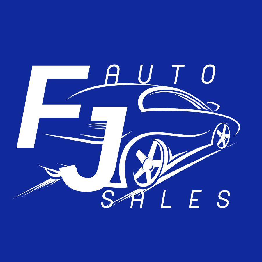 FJ Auto Sales North Hollywood