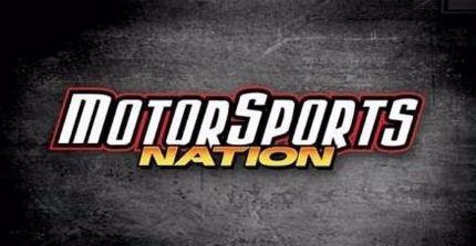 Motorsports Nation Auto Sales