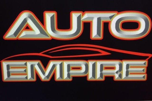 Auto Empire Inc.