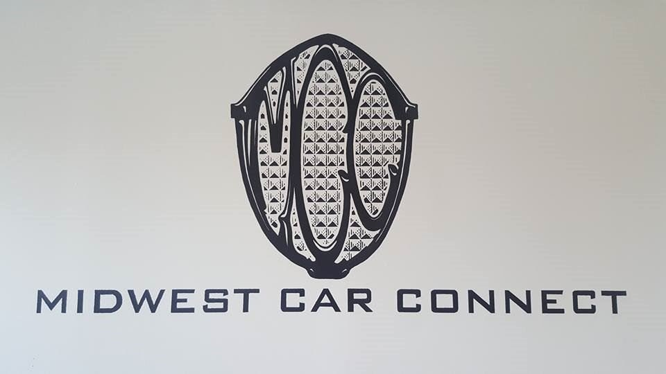 Midwest Car Connect
