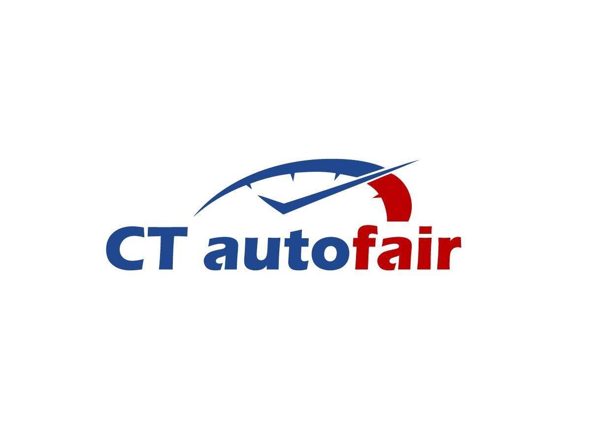 CT AutoFair