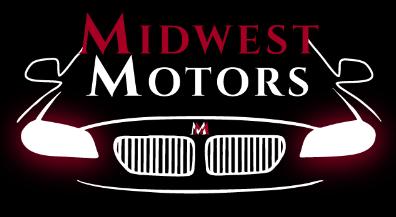 Midwest Motors of Savanna