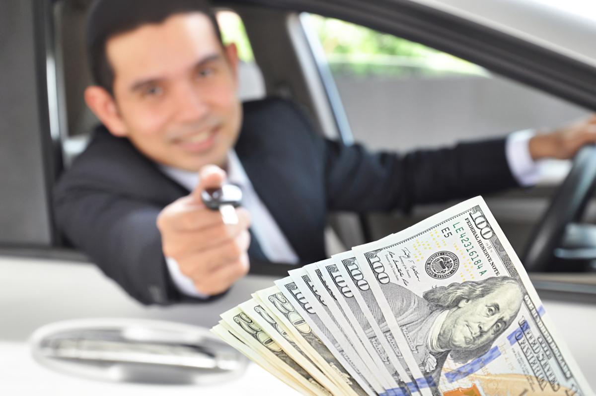 Gem Auto Sales