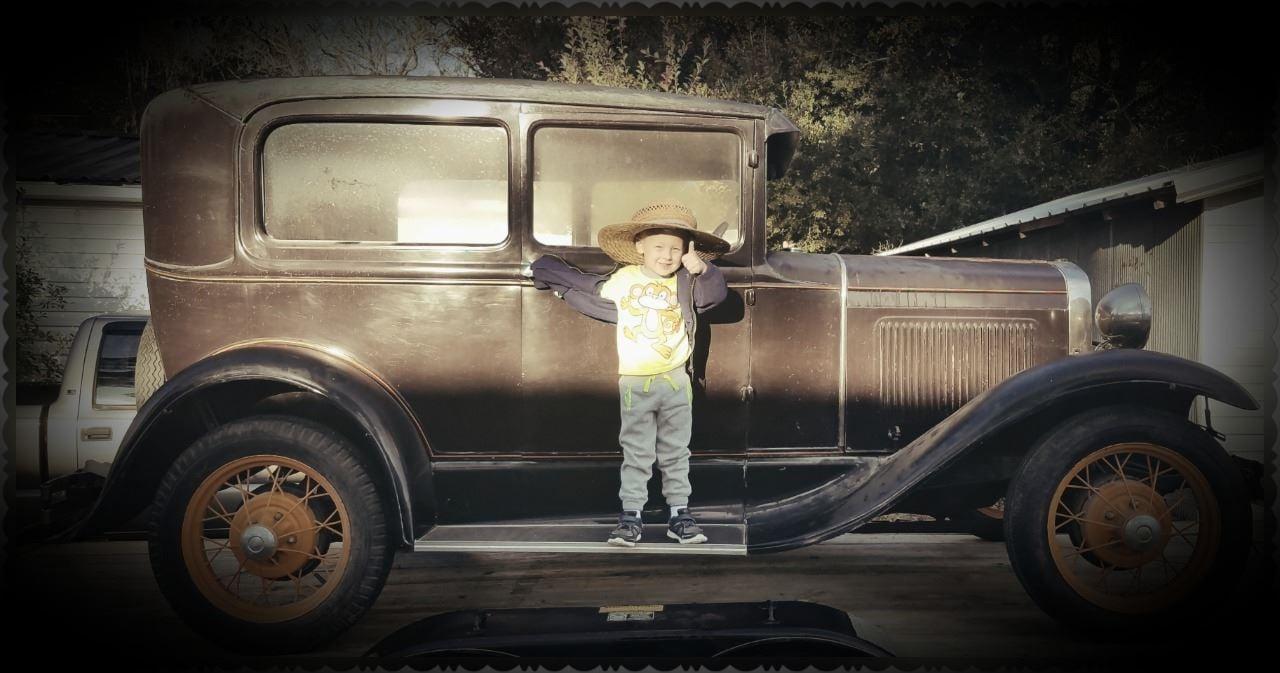 Alabama Auto Sales
