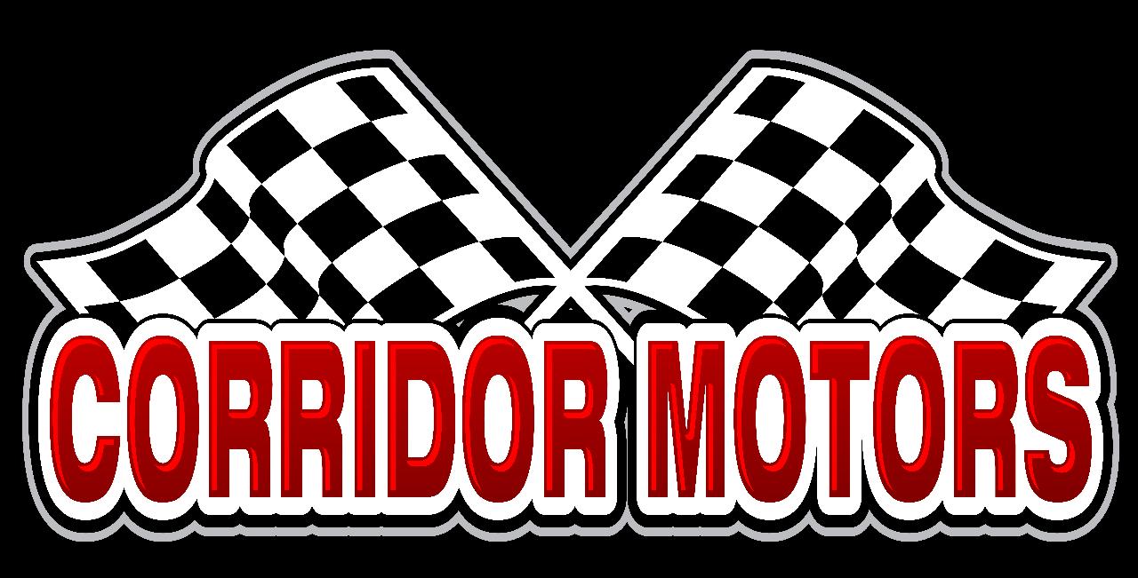 Corridor Motors