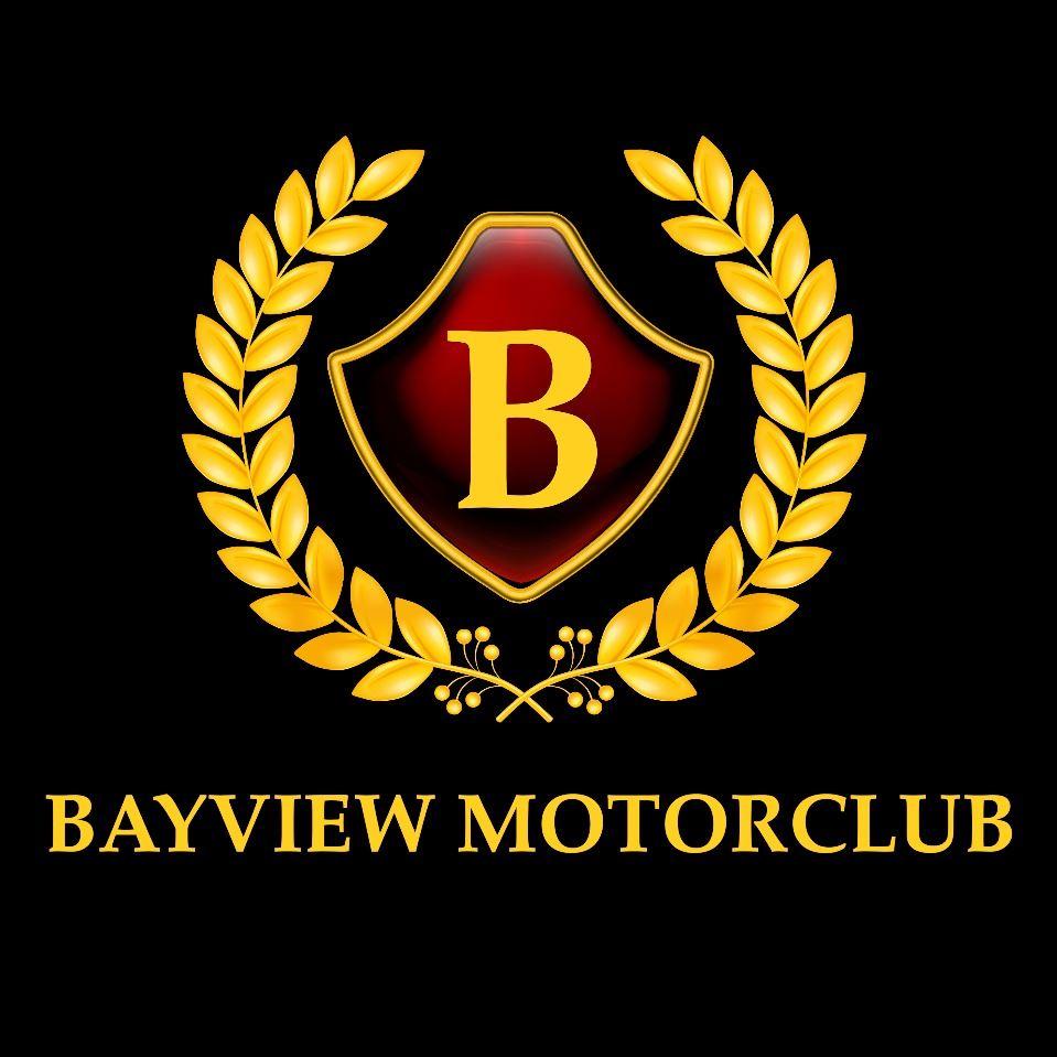 Bayview Motor Club, LLC