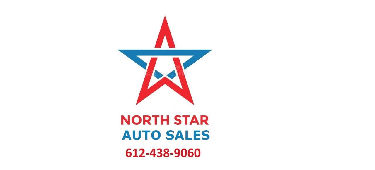 Northstar Auto Sales LLC