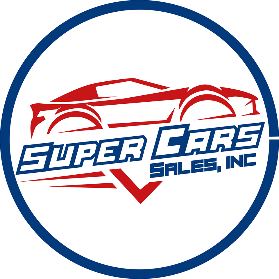 Super Cars Sales Inc #1