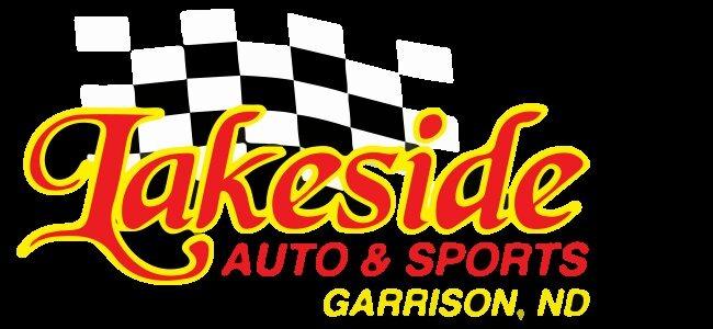 Lakeside Auto & Sports