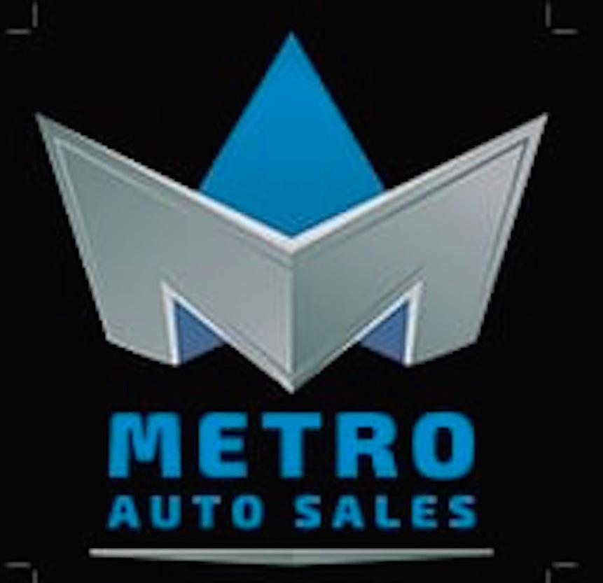 METRO AUTO SALES LLC