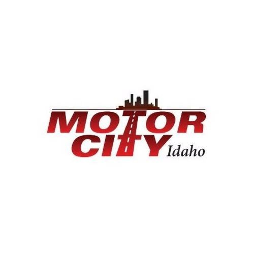 Motor City Idaho