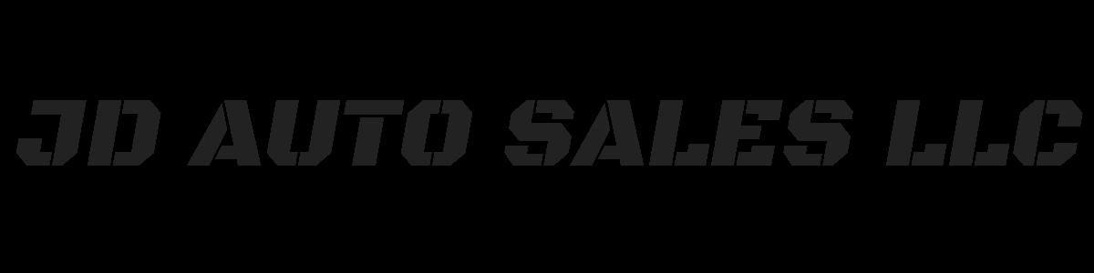 JD Auto Sales LLC