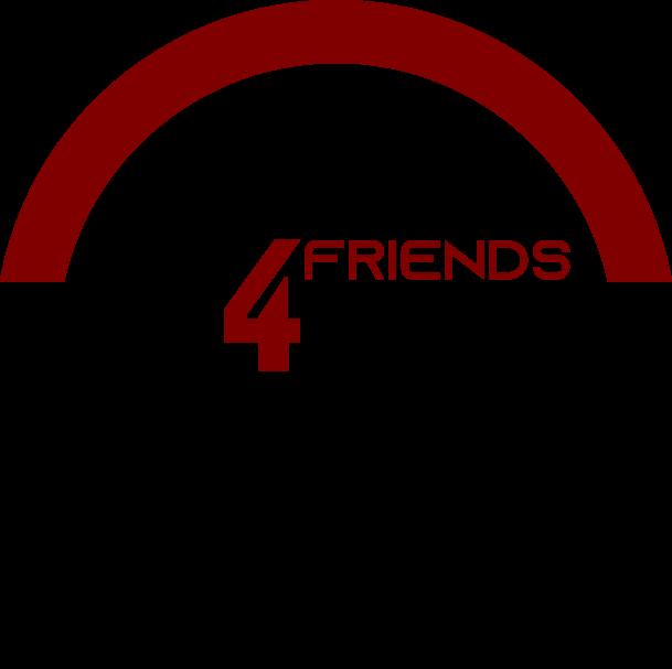 4 Friends Auto Sales LLC