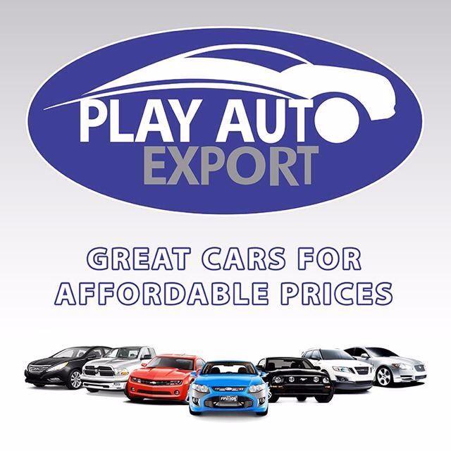 Play Auto Export