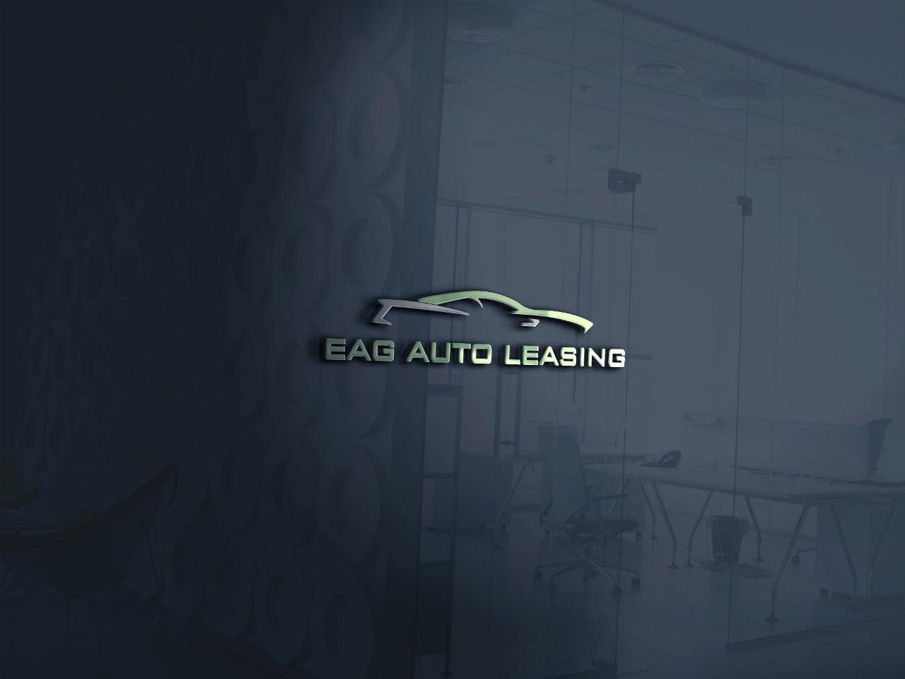 EAG Auto Leasing