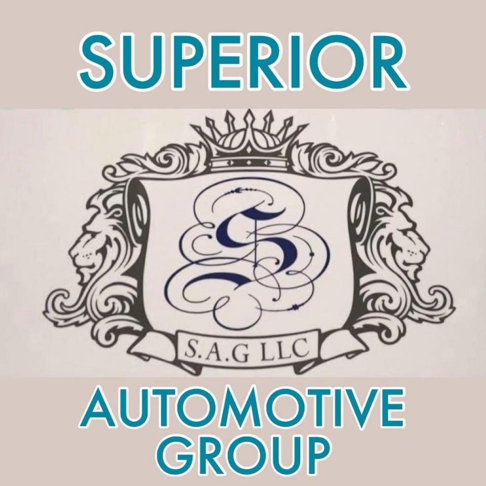 Superior Automotive Group