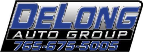 DeLong Auto Group