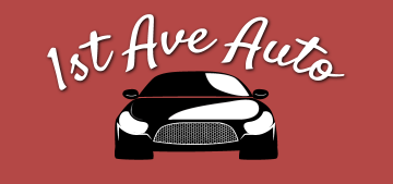 1st Ave Auto