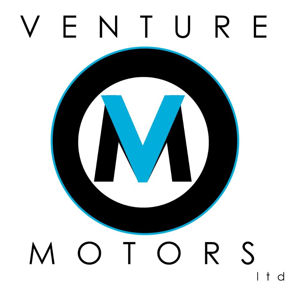 VENTURE MOTORS
