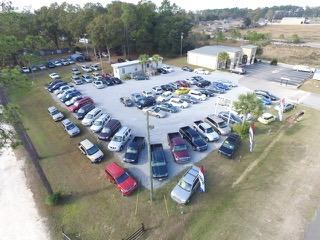 M & D Auto Sales Inc