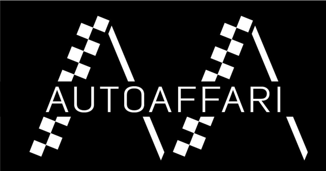 AutoAffari LLC