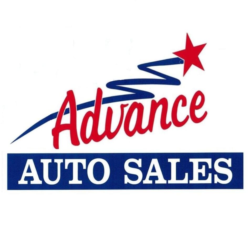 National Advance Auto Sales