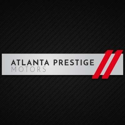Atlanta Prestige Motors