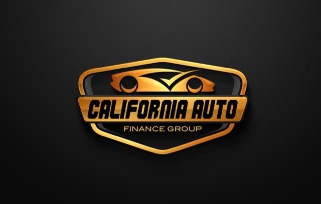 CALIFORNIA AUTO FINANCE GROUP