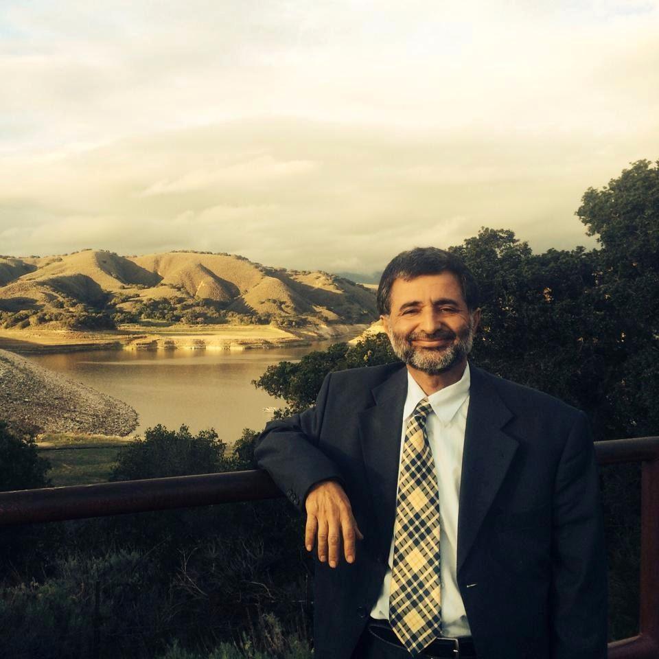 Khaled Hassoun
