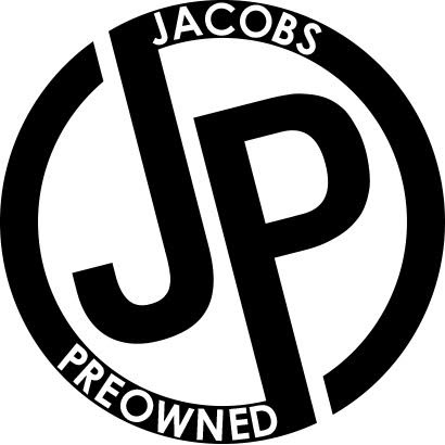 Jacobs Pre-Owned