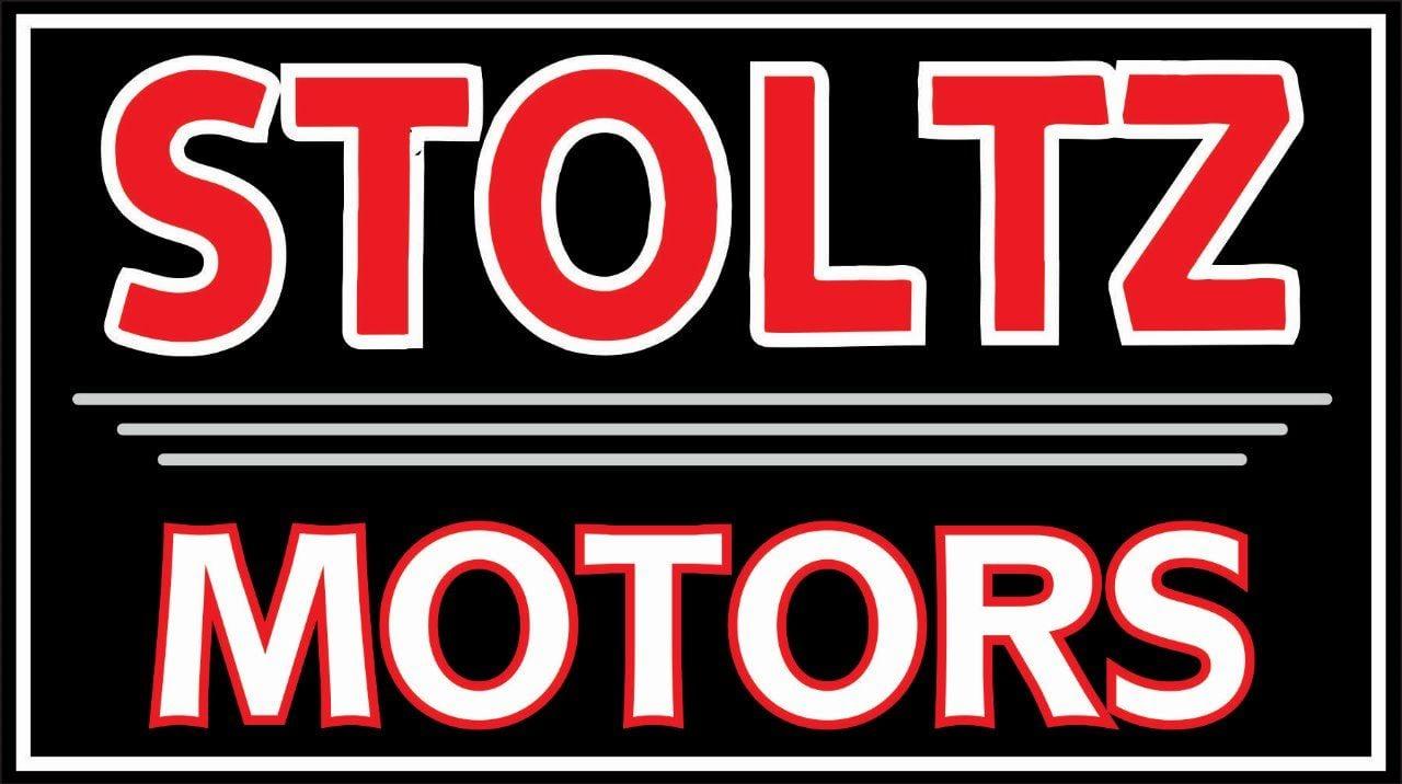 Stoltz Motors